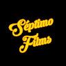 Séptimo Films