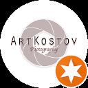 Tsvetoslav Kostov (ArtKostov)