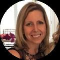 Lisa Michalski Google Profile Photo
