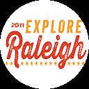 Photo of Explore Raleigh