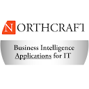 Northcraft Analytics (Northcraft Analytics)