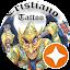 Cristiano Tattoo Studio e Love Piercing
