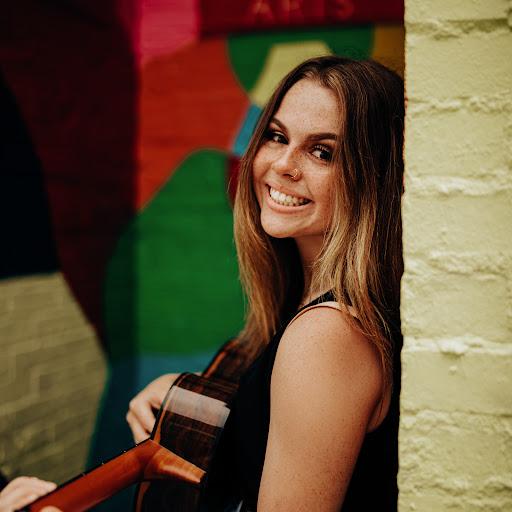 Kaitlyn Wood