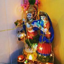 Hema Venkata Jaya Lakshmi