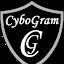 Cybogram