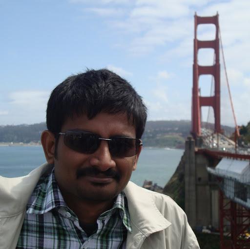 Prakash SD