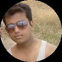 Vijay Thopte