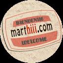 Martine G.,theDir