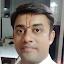 Dharmesh Vithalani