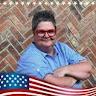 Siobhan Carroll profile pic