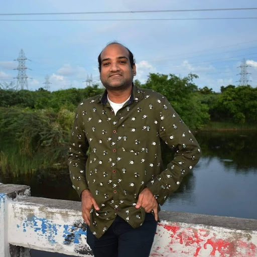 s vijay