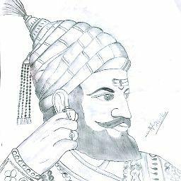 gravatar for nikhilyewale1999