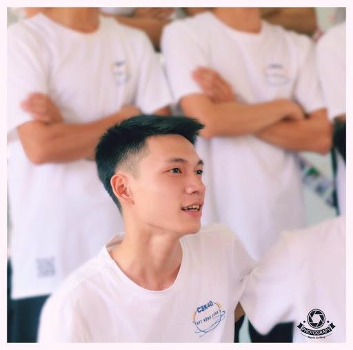 Nguyễn Hùng Vương