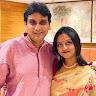Arindam De