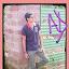 Nand Ruparelia