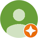 Emmanuel S.,AutoDir