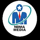 Nafih Digital Marketing Agent Co.,Ltd