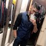 Prateek Sanghoi