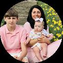 FF iCe