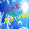THE NEW FUTURE