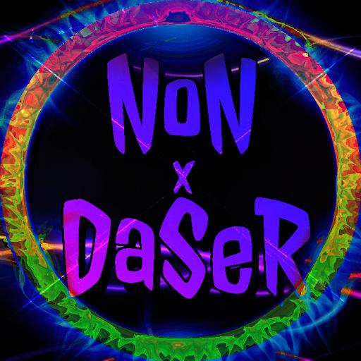 N0N_DaSeR