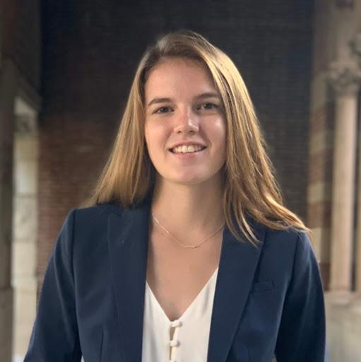 Elissa Perdue's avatar