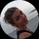 Immagine del profilo di angela zaccaro