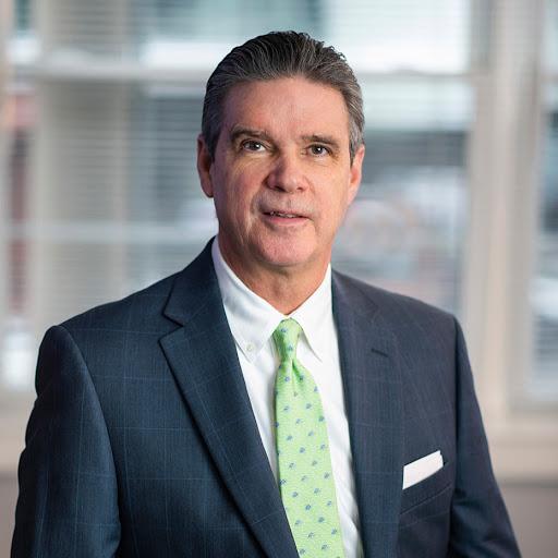 Greg Ford