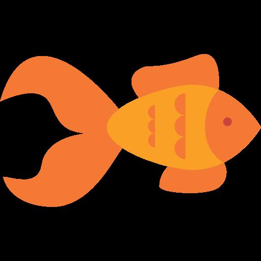 GoldfishJay 2020 YT