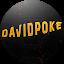 Davidpoke
