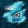Devanshu Sharma's avatar