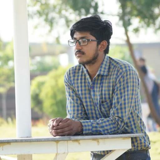Narayan Dudwe