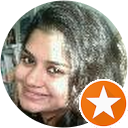 Vibha Pradhan