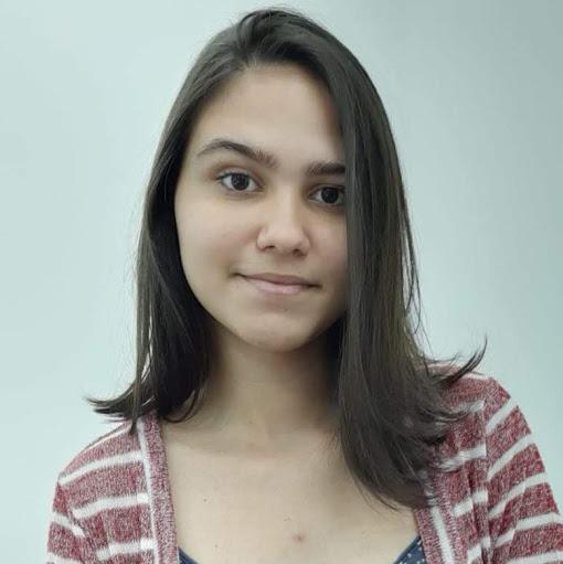 Claudiane Menin picture