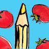 Doodle nomicsのプロフィール写真