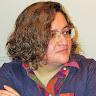 Adriana Gil-Juárez