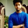 Subhav Mathur