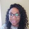 Benita Esteen profile pic