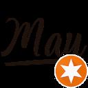 May López