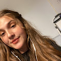 Leilah Wilcox's profile image