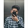 Profile picture of Md Limon Hossain