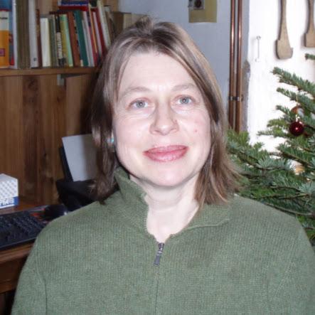 Carol Miers