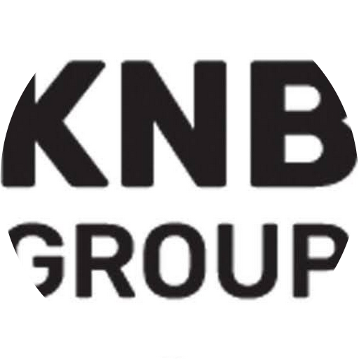 kk corporation