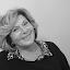 Françoise Chaulet