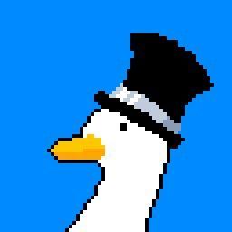 Vision 192