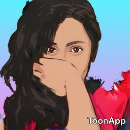 Reshma Hakkieem
