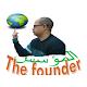 علم وتنمية محمد ربيع
