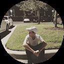 Alex. Publix profile image