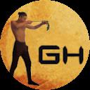 Global Healthete