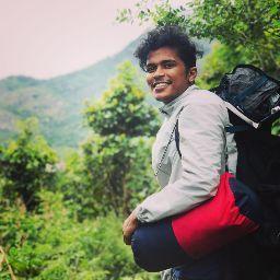 Arun Draxx